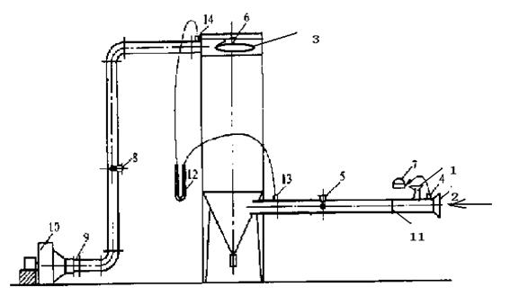 eta-u90cbc 电路图