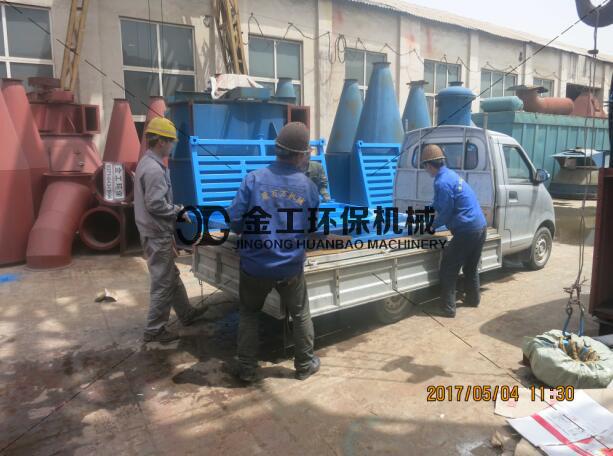 河南工地洗车机厂家:为什么工地洗车机被广泛应用