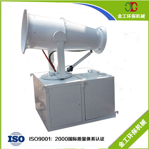 除尘雾炮机高压液体输送软管接头的技术要求